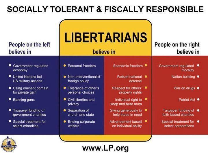 libertarian-principles