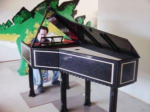 lego-harpsichord