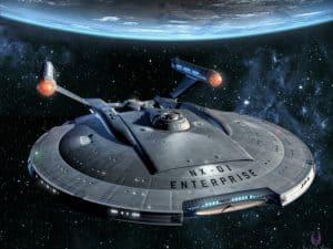 star-trek-enterprise-3rd
