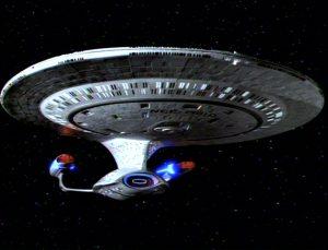 star-trek-enterprise-nextgen