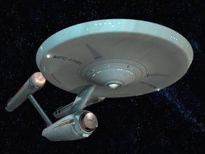star-trek-enterprise-original
