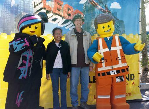 LEGOMOVIEACTORS